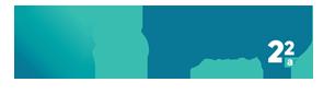 SóVarais Unidade em Boqueirão, Praia Grande – SP - SóVarais Unidade Boqueirão Praia Grande – A maior empresa em Vendas, Instalação e Manutenção de Varais