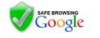 Site Sóvarais 100% seguro google