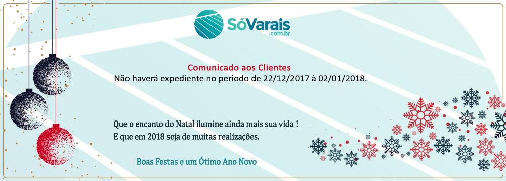 Banner Natal Sóvarais