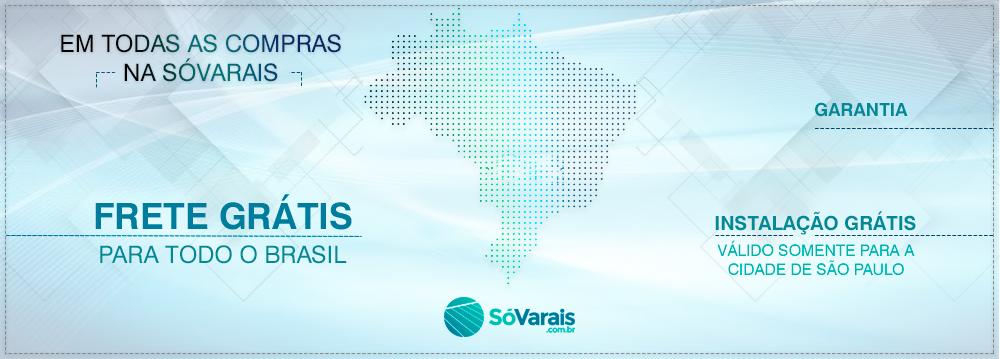 Banner Carnaval Sóvarais