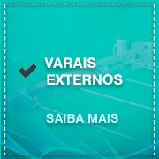 VARAIS EXTERNOS