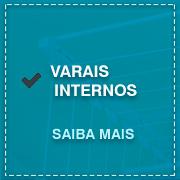 VARAIS INTERNOS