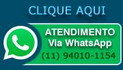Atendimento WhatsApp SóVarais (11) 94010-1154