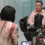 SóVarais no Programa RIT TV – Ideias que inspiram – Episodio Varais Sob Medida