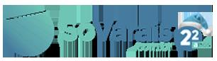 Varais – Varal | Venda, Instalação, Manutenção – SóVarais - Varais – Varal | Venda, Instalação, Manutenção – SóVarais (11) 3231-3144 / 3151-5284 – Empresa especializada em varais de teto, varal de chão, varais de parede e manivelas eletrônicas