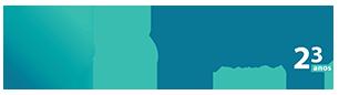 Varais – Varal | Venda, Instalação, Manutenção – SóVarais - Varal – Varais | Venda, Instalação, Manutenção – SóVarais (11) 3231-3144 / 3151-5284 – Empresa especializada em varais de teto, varal de chão, varais de parede e manivelas eletrônicas